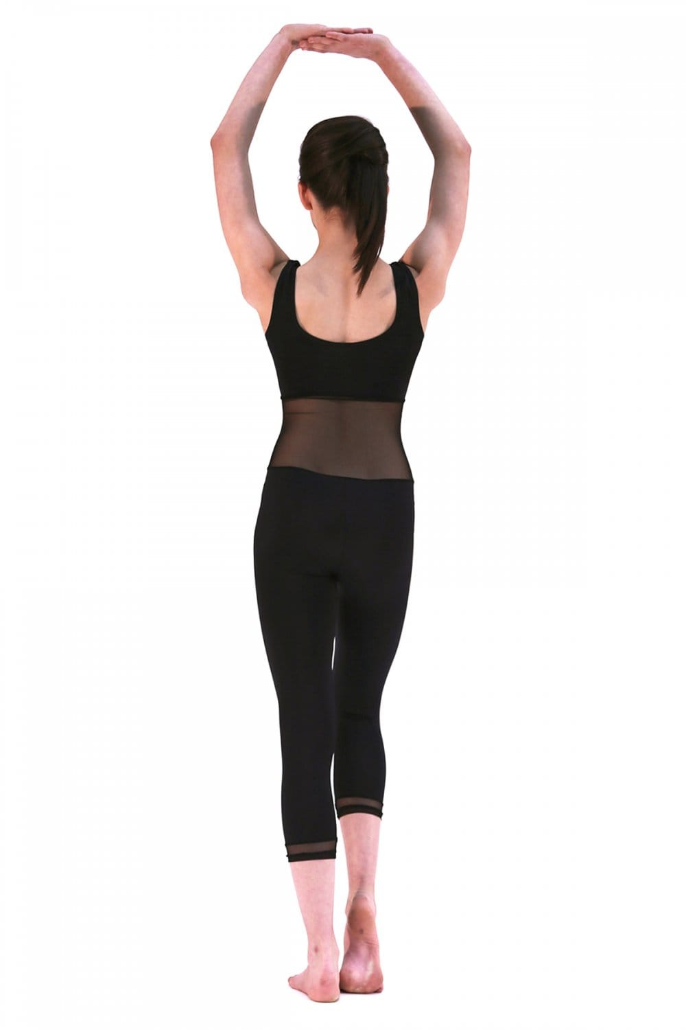 da83ac6e4 With a good deal of emphasis on technical fabrics like their moisture  wicking cottons, which hold their shape, ensuring Dans-ez garments provide  the dancer ...