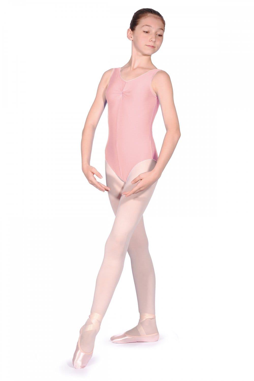 08ab30ca3e7d The top ten dance wear brands - Dancewear Central