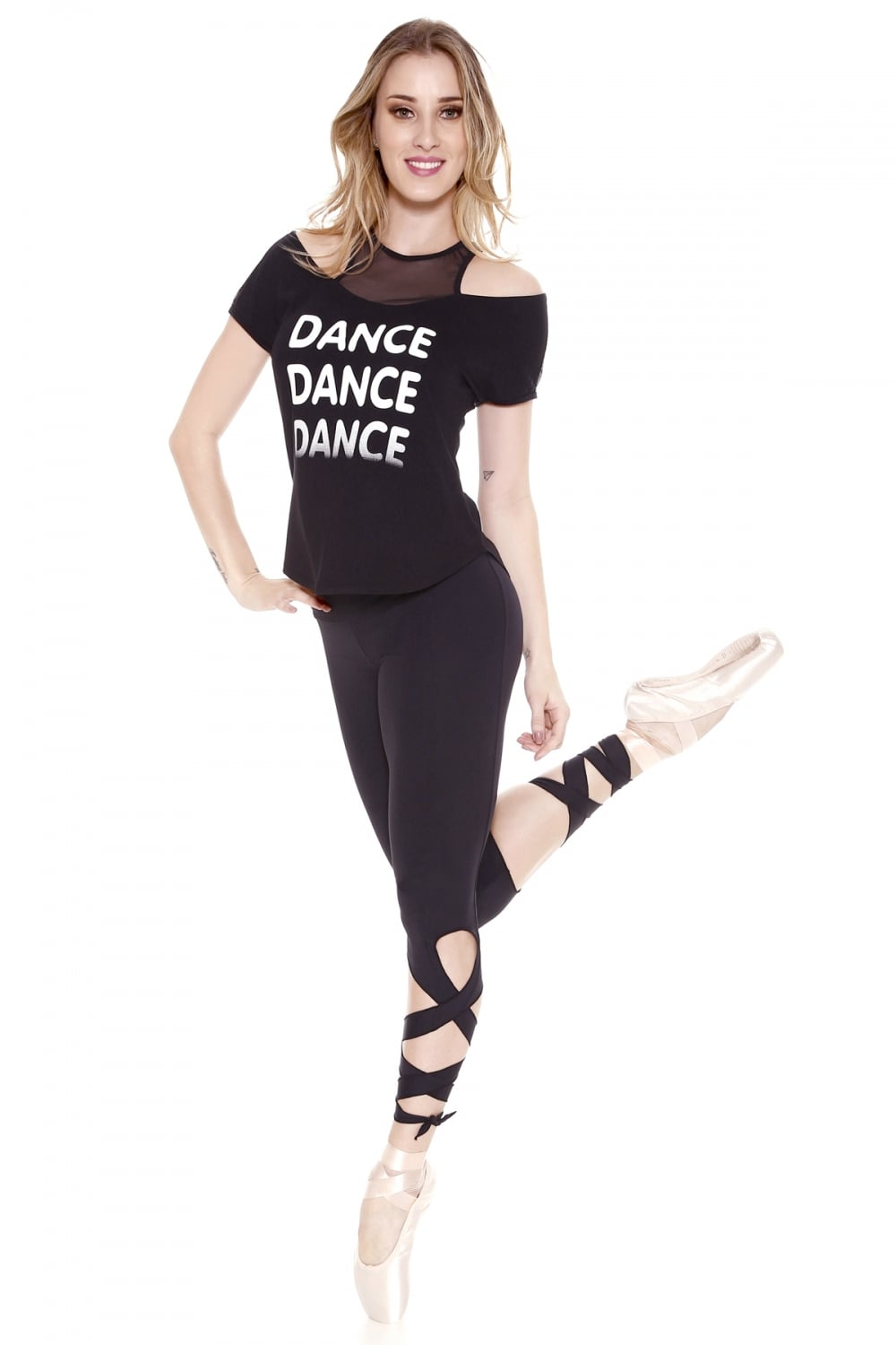 daae25f5f3474 Manufacturers of dancewear and dance footwear, they work alongside experts  to produce products for all dancers whether novice ...