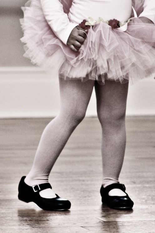What to wear for tap dance class | Dancewear Central