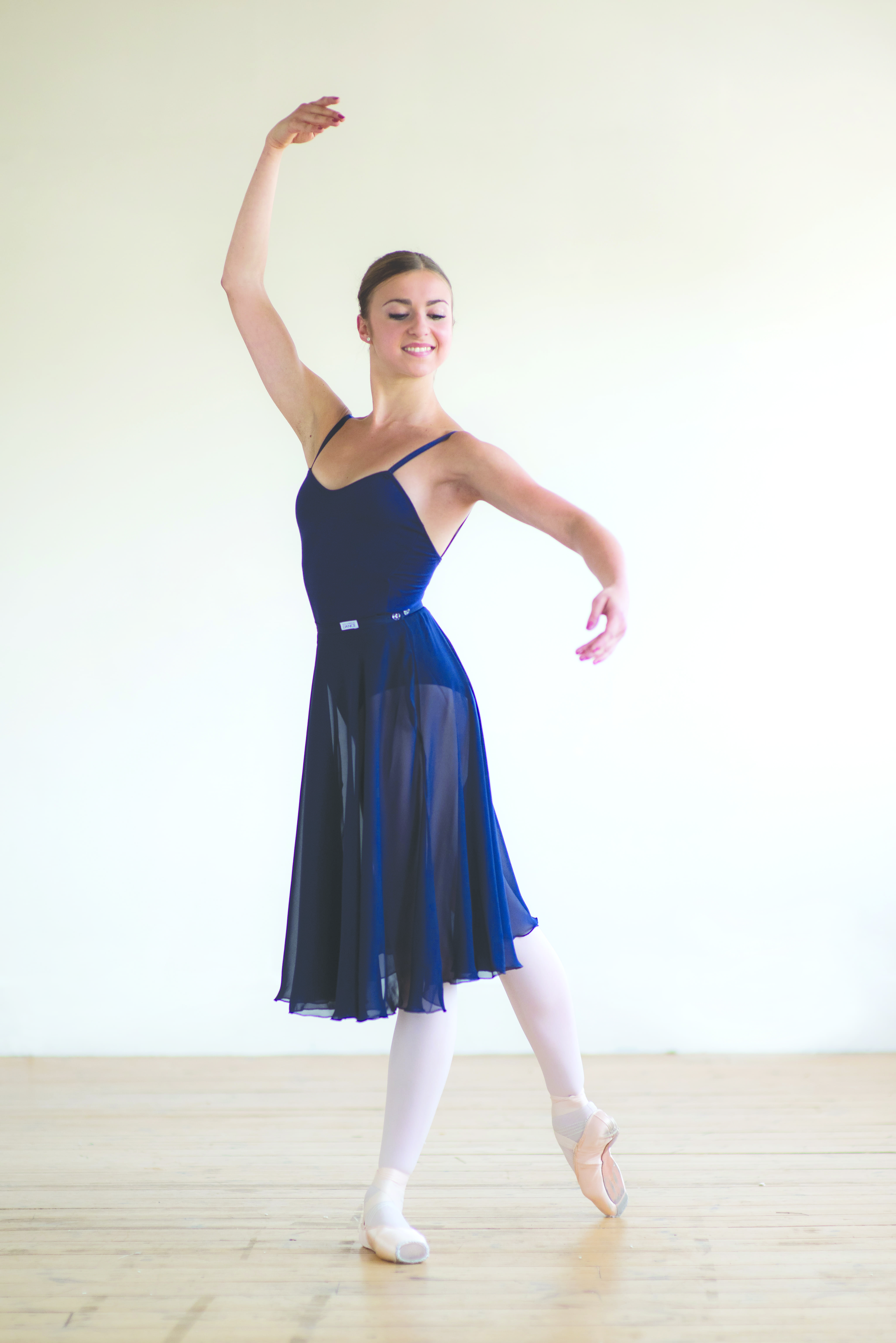 Best Dance Schools In The Uk A Guide