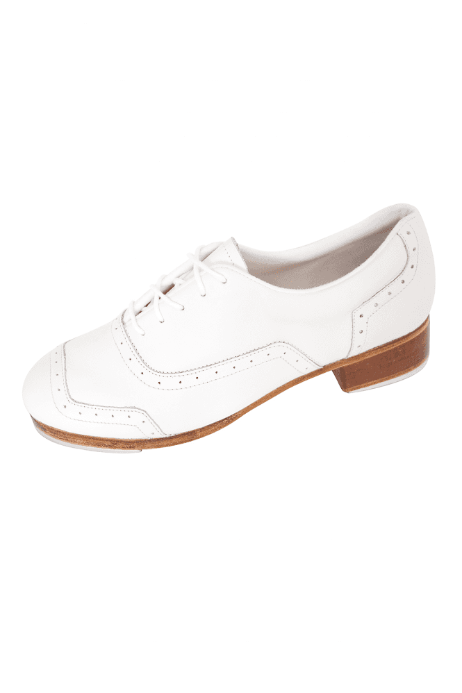 Tap Shoes Buying Guide - Finding the