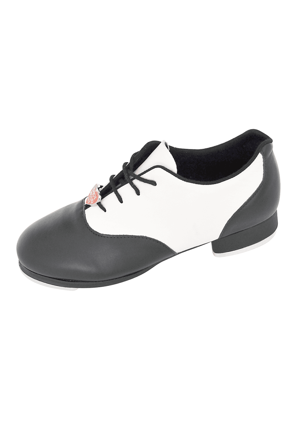 Tap Shoes Buying Guide - Finding the Best Tap Shoes For You f561272d029