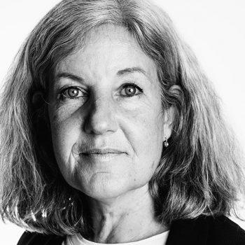 Zannah Chisholm - Covid's Impact on PErforming Arts