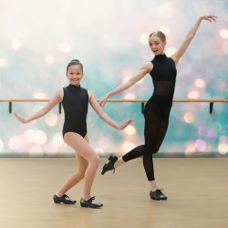 Dance Statistics UK 2021