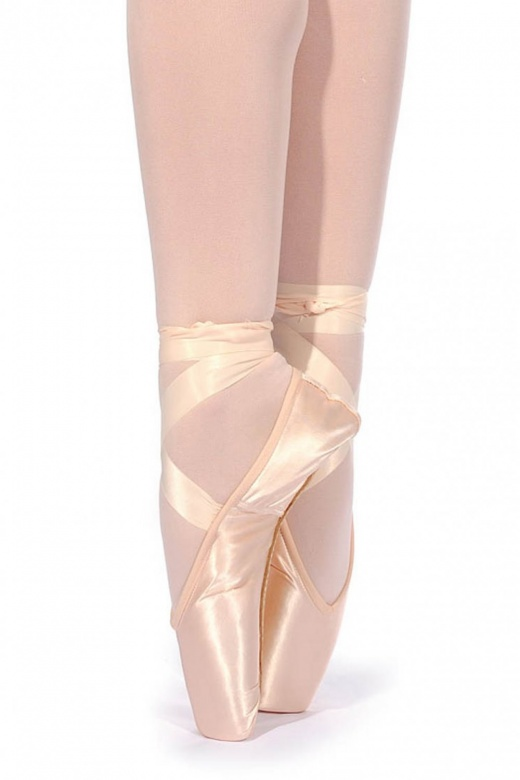 Grishko 2007 Classic Pointe Shoes