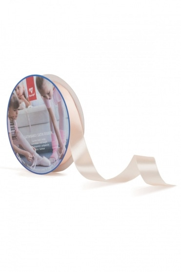 24mm Satin Ribbon - 2 metre length
