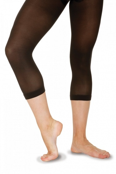 40 Denier Sheer Tights