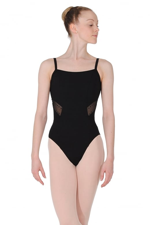 Abella Leotard