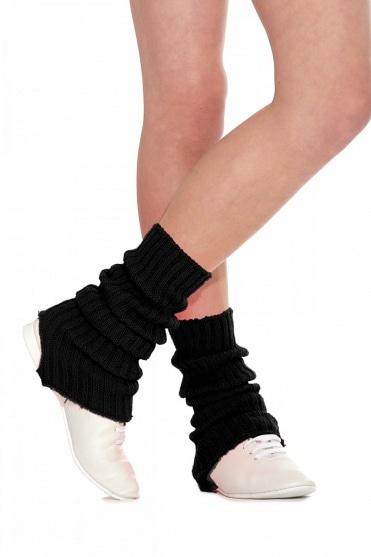 Roch Valley Stirrup Leg Warmers Dancewear Central