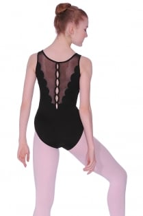 Adella Leotard