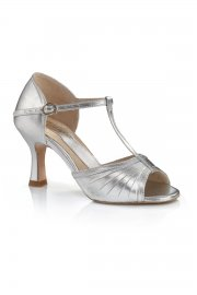 Alandra Ballroom Shoes