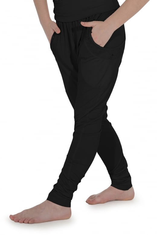 Bloch Alby Pants
