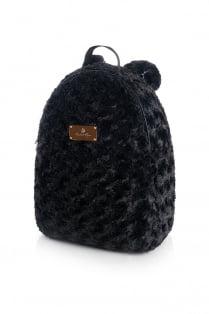 Allegro Bag