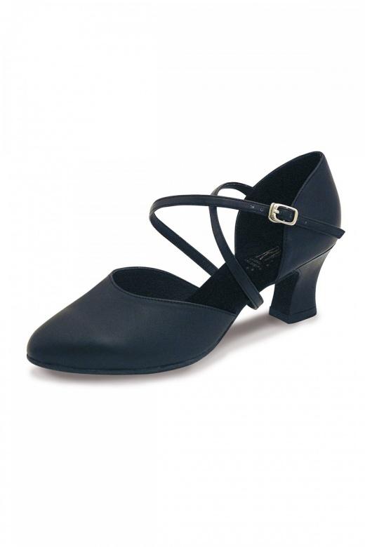 Roch Valley Anceta Ladies' Ballroom Shoes