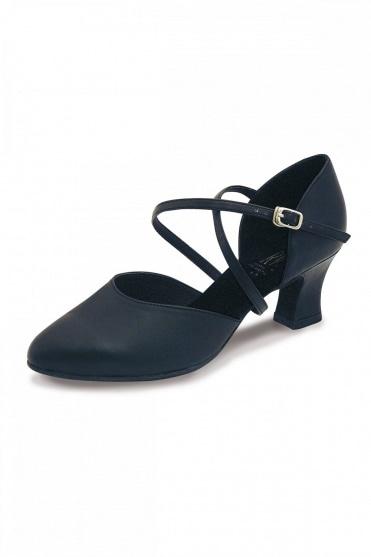 Anceta Ladies' Ballroom Shoes