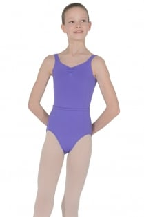 Anna RAD Approved Leotard