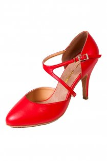 Annabel Ladies' Tango Shoes