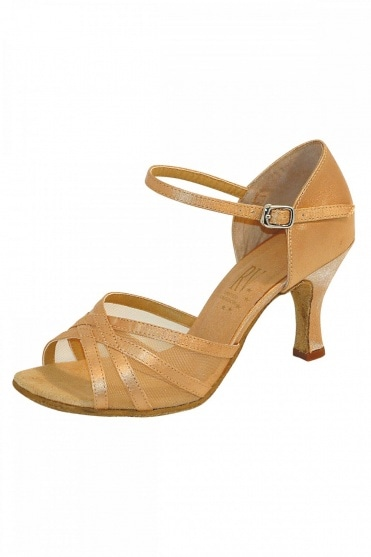 Aphrodite Ladies' Latin Shoes