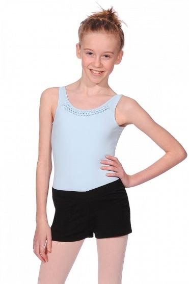 Arriere Dance Shorts