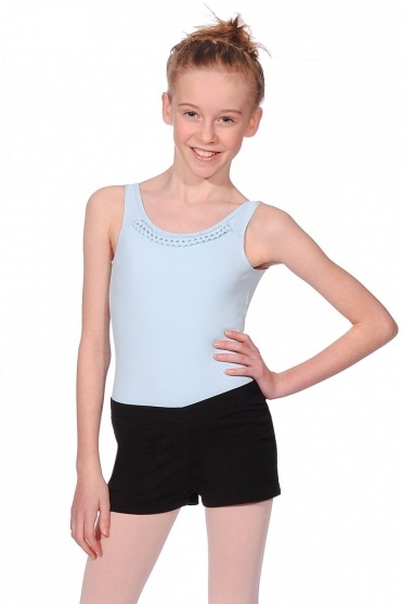Arriere Dance Shorts