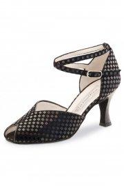 Asta Ladies' Ballroom Shoes