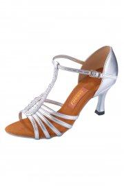 Audrey Ladies' Dance Shoes