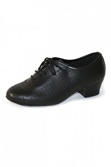 Audrey Ladies' Practice Ballroom Shoes