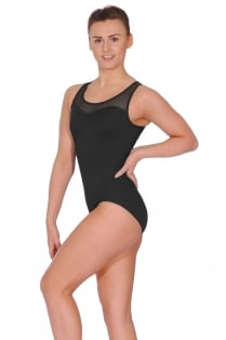 Avani Ladies' Leotard
