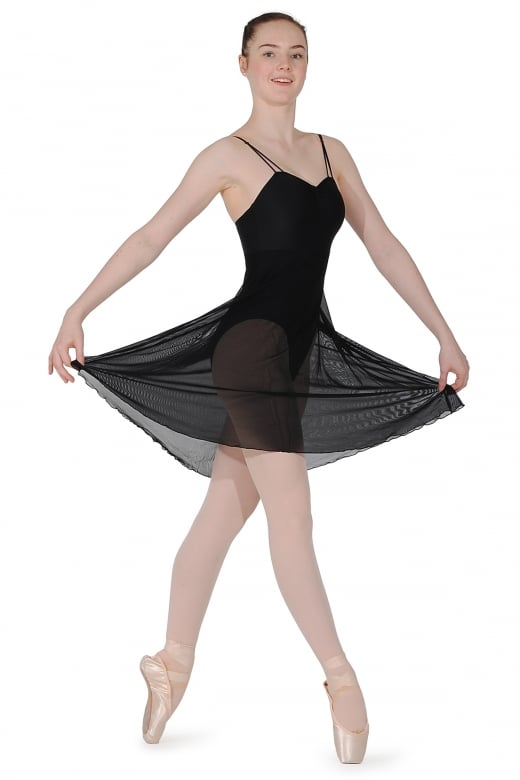 Ballet Rosa Angeline Dress
