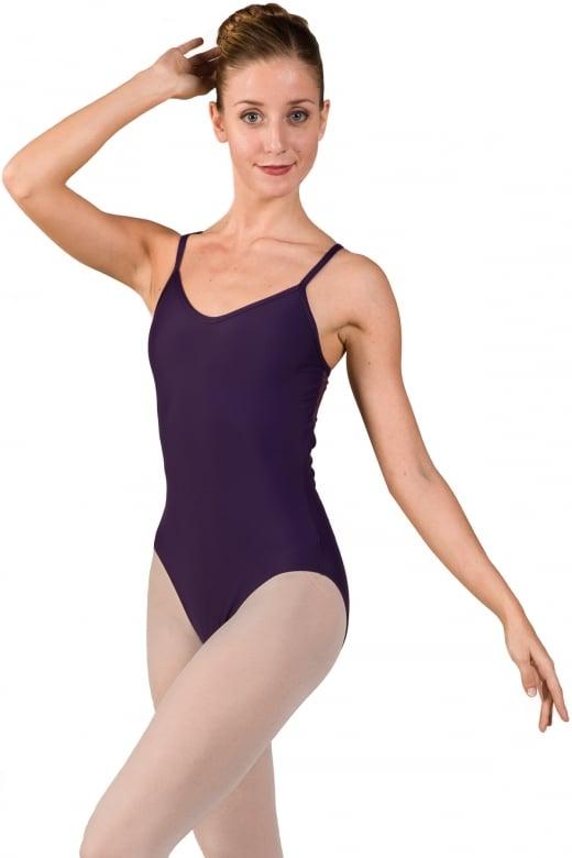 Ballet Rosa Avril Matt Leotard