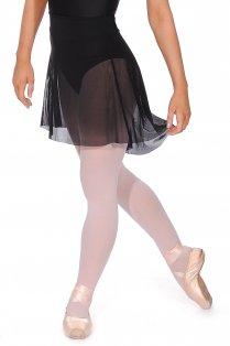 Christiane Ladies' Dance Skirt