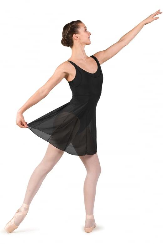 Ballet Rosa Lolita Dress