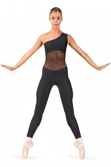 Magali Catsuit