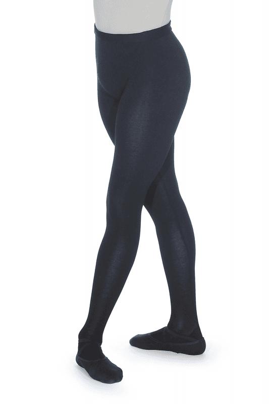 e2cff0104ba15a Ballet Rosa Ryo Boys'/Men's Footed Tights | Dancewear Central
