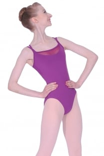 Ianthe Leotard