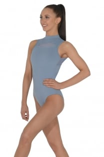 Blache Leotard