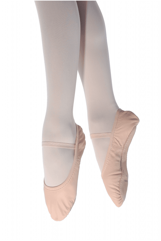Bloch Ballett