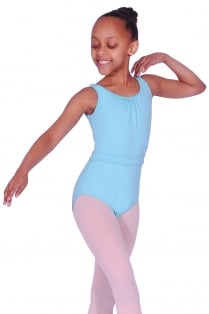 Belluna Leotard