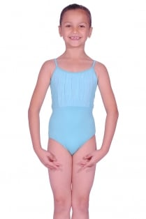 Cardea Leotard