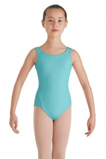 Cayden Girls' Leotard