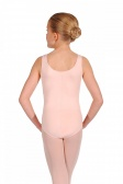 Bloch Children's Tank Leotard