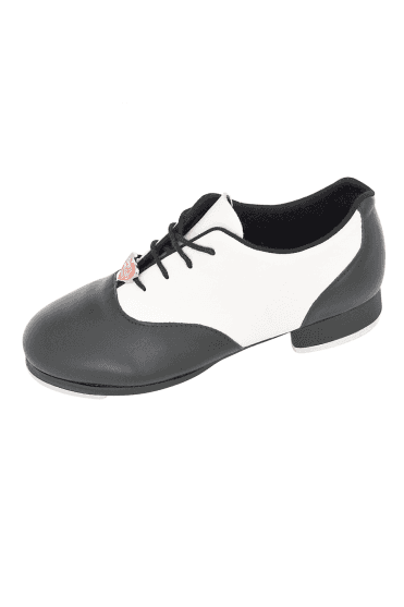 2d03b4525 Bloch Dance Shoes with Free Delivery over £60