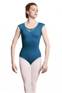 Damocles Leotard