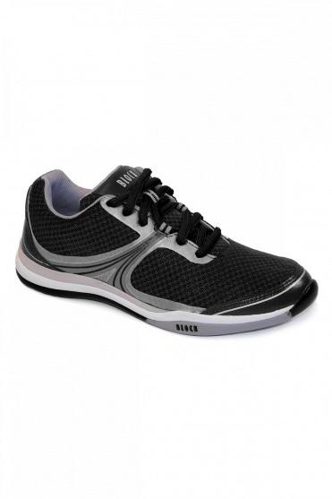 Element Dance Sneakers