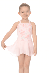 21194c2da4803 Dancewear Central UK - Cheap Prices on Dance Clothes from Leading Brands
