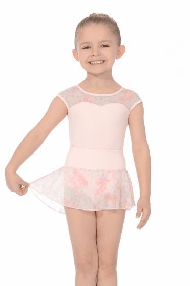 e53e67b9eb49 Ballet Tutus for Girls - Girls' Dance Skirts and Dresses