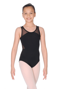 2a8100d85dd1 Bloch Dancewear - Leotards, Dance Shoes and Ballet Shoes for Women ...