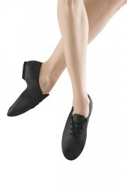 Jazz Soft Jazz Shoes