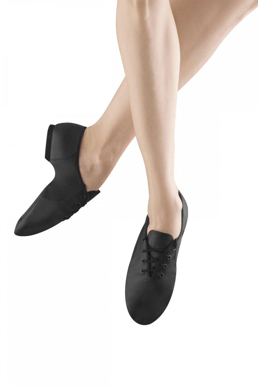 Bloch Jazz Soft Split Sole Jazz Shoes